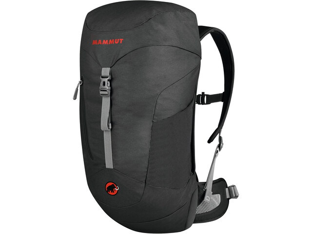 Mammut Creon Tour Daypack 20l black